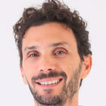 Riccardo Fantini