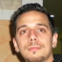 Luca Mastrangelo
