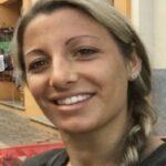 Lisa Ridolfi