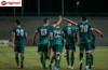 forlì calcio